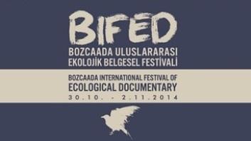 bifed_ekolojik_belgesel_festivali